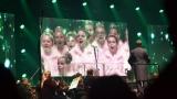 MIRO ŽBIRKA - VÁNOČNÍ SYMPHONIC TOUR 2017 (57 / 61)