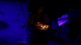 dekorace pódia svíčkami (33 / 70)