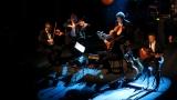 Janek Ledecký a Nostitzovo kvarteto (61 / 70)