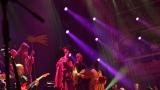 Vánoční koncert Hany Zagorové (5 / 99)