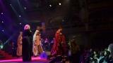 Vánoční koncert Hany Zagorové (8 / 99)