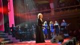Vánoční koncert Hany Zagorové (9 / 99)