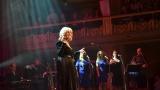 Vánoční koncert Hany Zagorové (11 / 99)