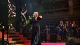 Vánoční koncert Hany Zagorové (13 / 99)