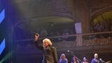Vánoční koncert Hany Zagorové (28 / 99)