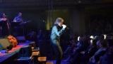 Vánoční koncert Hany Zagorové (29 / 99)