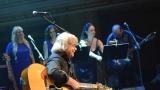 Vánoční koncert Hany Zagorové (32 / 99)
