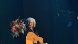 Vánoční koncert Hany Zagorové (33 / 99)