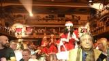 Vánoční koncert Hany Zagorové (51 / 99)