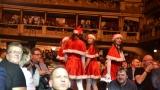 Vánoční koncert Hany Zagorové (52 / 99)
