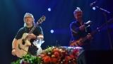 Vánoční koncert Hany Zagorové (60 / 99)