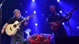 Vánoční koncert Hany Zagorové (62 / 99)