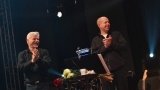 Vánoční koncert Hany Zagorové (93 / 99)