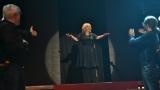Vánoční koncert Hany Zagorové (98 / 99)