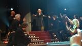 Vánoční koncert Hany Zagorové (99 / 99)