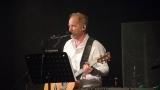 Barbour uvádí David Koller Acoustic Tour 2017 (2 / 42)