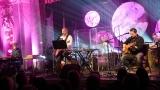 Barbour uvádí David Koller Acoustic Tour 2017 (3 / 42)