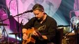 Barbour uvádí David Koller Acoustic Tour 2017 (4 / 42)