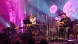 Barbour uvádí David Koller Acoustic Tour 2017 (5 / 42)