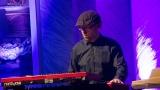 Barbour uvádí David Koller Acoustic Tour 2017 (6 / 42)