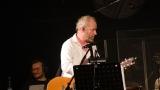 Barbour uvádí David Koller Acoustic Tour 2017 (8 / 42)