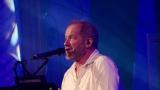 Barbour uvádí David Koller Acoustic Tour 2017 (9 / 42)