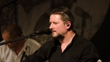 Barbour uvádí David Koller Acoustic Tour 2017 (10 / 42)