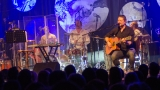 Barbour uvádí David Koller Acoustic Tour 2017 (11 / 42)