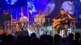 Barbour uvádí David Koller Acoustic Tour 2017 (12 / 42)