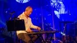 Barbour uvádí David Koller Acoustic Tour 2017 (13 / 42)
