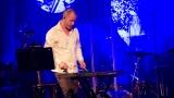 Barbour uvádí David Koller Acoustic Tour 2017 (14 / 42)