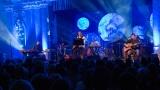 Barbour uvádí David Koller Acoustic Tour 2017 (15 / 42)