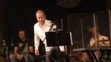 Barbour uvádí David Koller Acoustic Tour 2017 (16 / 42)