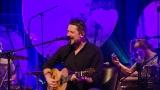 Barbour uvádí David Koller Acoustic Tour 2017 (18 / 42)