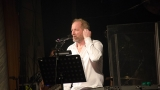Barbour uvádí David Koller Acoustic Tour 2017 (19 / 42)