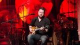 Barbour uvádí David Koller Acoustic Tour 2017 (20 / 42)