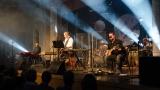 Barbour uvádí David Koller Acoustic Tour 2017 (21 / 42)
