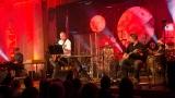Barbour uvádí David Koller Acoustic Tour 2017 (23 / 42)