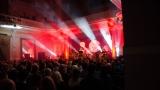 Barbour uvádí David Koller Acoustic Tour 2017 (24 / 42)
