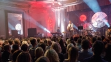 Barbour uvádí David Koller Acoustic Tour 2017 (25 / 42)