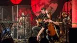 Barbour uvádí David Koller Acoustic Tour 2017 (26 / 42)