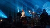 Barbour uvádí David Koller Acoustic Tour 2017 (27 / 42)