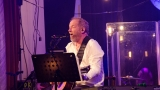 Barbour uvádí David Koller Acoustic Tour 2017 (28 / 42)