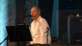 Barbour uvádí David Koller Acoustic Tour 2017 (29 / 42)