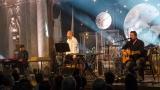 Barbour uvádí David Koller Acoustic Tour 2017 (30 / 42)