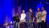 Barbour uvádí David Koller Acoustic Tour 2017 (31 / 42)