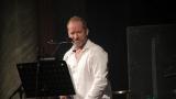 Barbour uvádí David Koller Acoustic Tour 2017 (32 / 42)