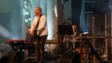 Barbour uvádí David Koller Acoustic Tour 2017 (33 / 42)