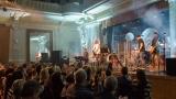 Barbour uvádí David Koller Acoustic Tour 2017 (34 / 42)