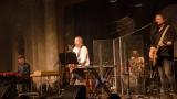 Barbour uvádí David Koller Acoustic Tour 2017 (35 / 42)